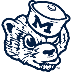 michigan-wolverines-primary-logo-1948-1963