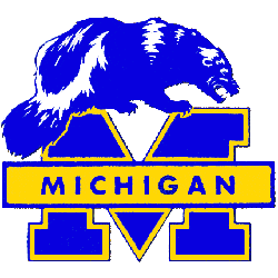 michigan-wolverines-primary-logo-1979-1987