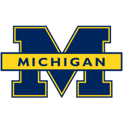 michigan-wolverines-primary-logo-1996-2011