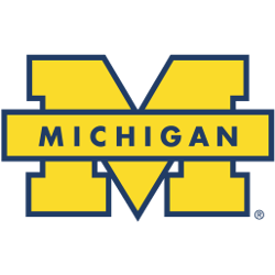 michigan-wolverines-secondary-logo-1996-present-2