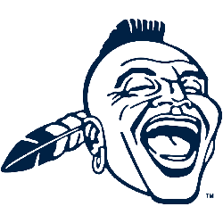 milwaukee-braves-alternate-logo-1956-1965