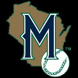 milwaukee-brewers-alternate-logo-1998-1999