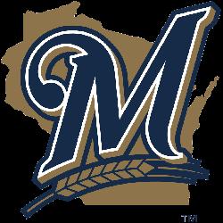 milwaukee-brewers-alternate-logo-2000-2019-3