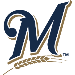 milwaukee-brewers-alternate-logo-2000-2019-2