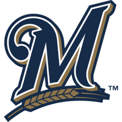 milwaukee-brewers-alternate-logo-2000-2017