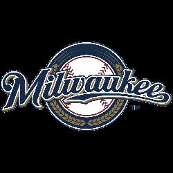 milwaukee-brewers-alternate-logo-2000-2019