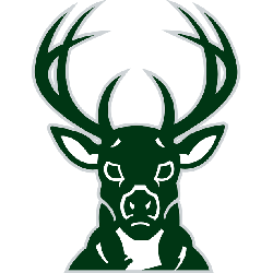 milwaukee-bucks-alternate-logo-2006-2015