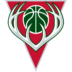 milwaukee-bucks-alternate-logo-2006-2015-2
