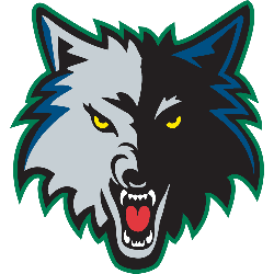 minnesota-timberwolves-alternate-logo-1997-2008-2