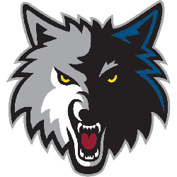 minnesota-timberwolves-alternate-logo-2009-2017