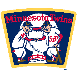 minnesota-twins-alternate-logo-2009-present