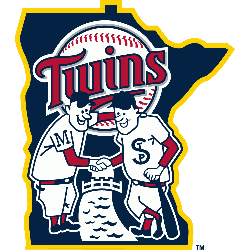 minnesota-twins-alternate-logo-2010-2014