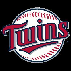 minnesota-twins-alternate-logo-2010-present