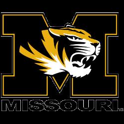 missouri-tigers-secondary-logo-1996-present-3