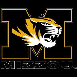 missouri-tigers-secondary-logo-1996-present-2