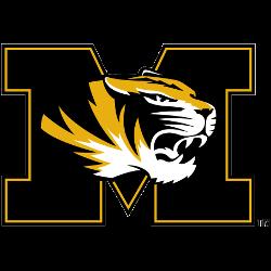 missouri-tigers-secondary-logo-1996-present