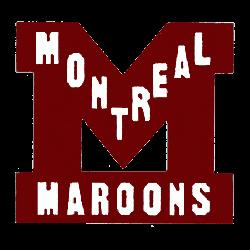 montreal-maroons-alternate-logo-1925-1935