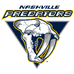 nashville-predators-alternate-logo-1999-2011-2