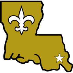 new-orleans-saints-alternate-logo-1985-1999
