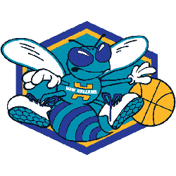 new-orleans-hornets-partial-logo-2003-2008