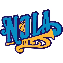 new-orleans-hornets-secondary-logo-2009-2013