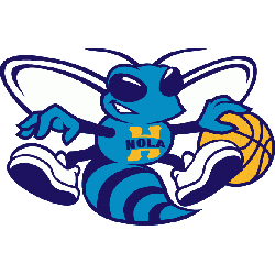 new-orleans-hornets-partial-logo-2009-2013
