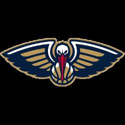 new-orleans-pelicans-partial-logo-2014-present