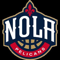 new-orleans-pelicans-secondary-logo-2014-present