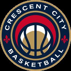 new-orleans-pelicans-secondary-logo-2014-present-2