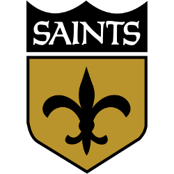 new-orleans-saints-alternate-logo-1967-1984