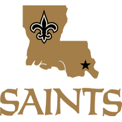 new-orleans-saints-alternate-logo-2000-present
