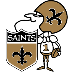 new-orleans-saints-alternate-logo-2009-present