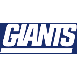 new-york-giants-alternate-logo-1976-1999