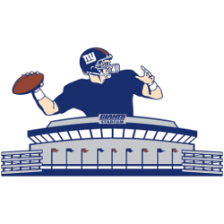 new-york-giants-alternate-logo-2000-present