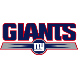 new-york-giants-alternate-logo-2005-present