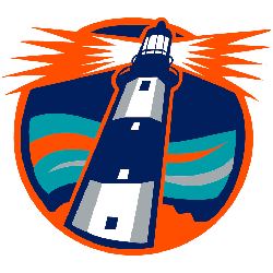 new-york-islanders-alternate-logo-1996-1998