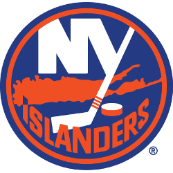 new-york-islanders-alternate-logo-2012-2017
