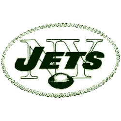 new-york-jets-alternate-logo-1964-1966