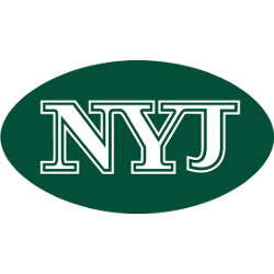 new-york-jets-alternate-logo-1998-2001-2
