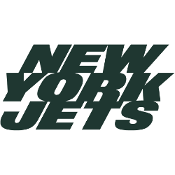 new-york-jets-alternate-logo-2011-2018