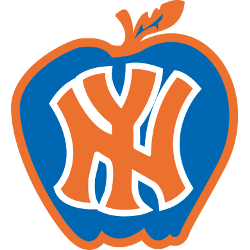 new-york-knickerbockers-alternate-logo-1979