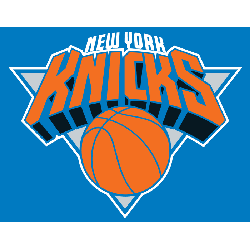 new-york-knickerbockers-alternate-logo-1996-2011