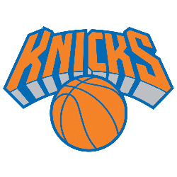 new-york-knickerbockers-alternate-logo-2012-present