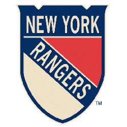 new-york-rangers-alternate-logo-2012
