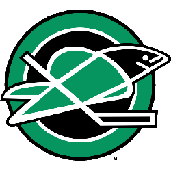 oakland-seals-alternate-logo-1968-1970