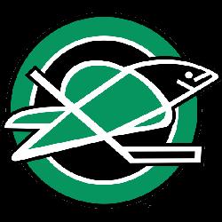 California Golden Seals Alternate Logo | Sports Logo History