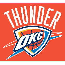 oklahoma-city-thunder-alternate-logo-2009-present-7