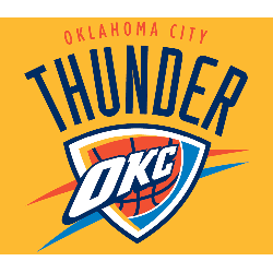 oklahoma-city-thunder-alternate-logo-2009-present-14