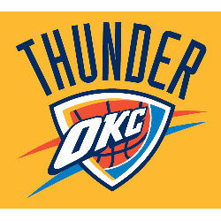 oklahoma-city-thunder-alternate-logo-2009-present-13