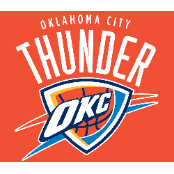 oklahoma-city-thunder-alternate-logo-2009-present-8